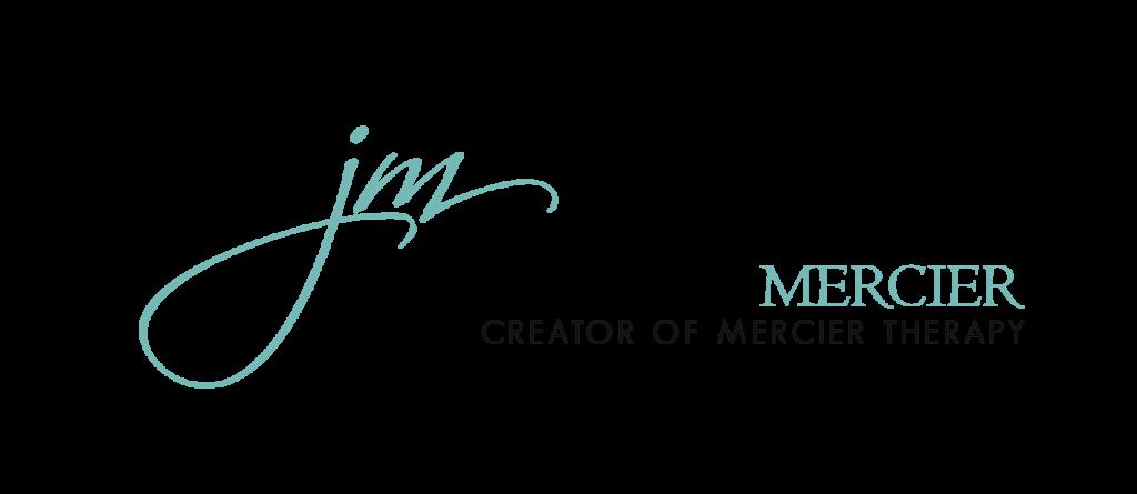 Mercier Logo